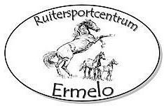 Ruitersport Centrum Ermelo